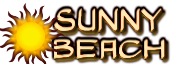 Sunny Beach Thesprotias